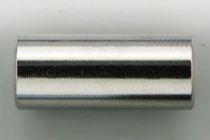 Axle 10.0x23.0L zu FT-FA Grossansicht
