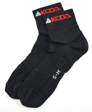 Socken KOBA