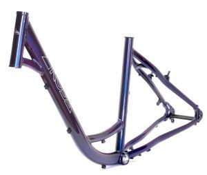 Rahmen 26-UFRAME 52 blau-violett Grossansicht