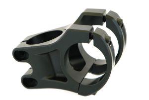 Vorbau KOBA APEX 35mm Ø31.8 0° 119g Grossansicht