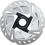 Disc 160mm Shimano CL SM-RT800 Ultegra